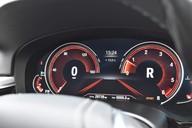 BMW 5 Series 530D SE TOURING 63