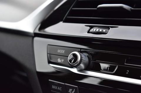 BMW 5 Series 530D SE TOURING 69