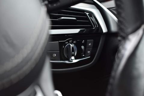 BMW 5 Series 530D SE TOURING 75