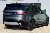 Land Rover Discovery SI4 HSE 3