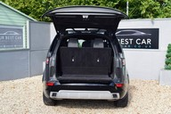 Land Rover Discovery SI4 HSE 13