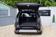 Land Rover Discovery SI4 HSE 16