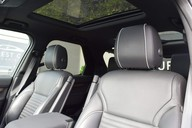 Land Rover Discovery SI4 HSE 21