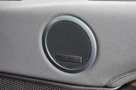 Land Rover Discovery SI4 HSE 23