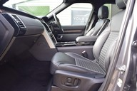 Land Rover Discovery SI4 HSE 24