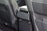 Land Rover Discovery SI4 HSE 29