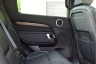 Land Rover Discovery SI4 HSE 30