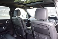 Land Rover Discovery SI4 HSE 31