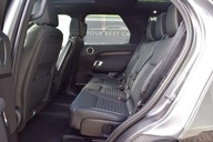Land Rover Discovery SI4 HSE 32