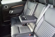 Land Rover Discovery SI4 HSE 38