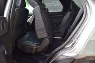 Land Rover Discovery SI4 HSE 39