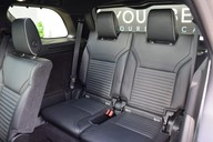 Land Rover Discovery SI4 HSE 40