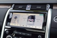 Land Rover Discovery SI4 HSE 51