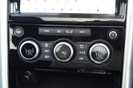 Land Rover Discovery SI4 HSE 58