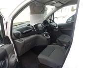 Nissan E-NV200 ACENTA RAPID 3