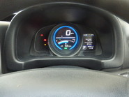 Nissan E-NV200 ACENTA RAPID 9