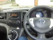 Nissan E-NV200 ACENTA RAPID 10