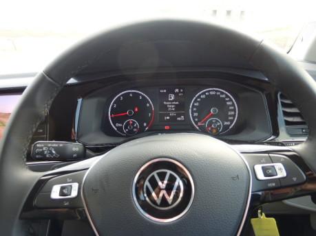 Volkswagen Polo Beats 10