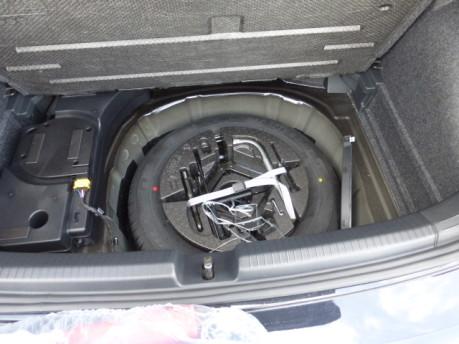 Volkswagen Polo Beats 13