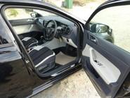 Volkswagen Polo Beats 8