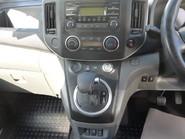 Nissan E-NV200 ACENTA RAPID 7