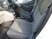 Nissan E-NV200 ACENTA RAPID 5