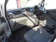 Nissan E-NV200 ACENTA RAPID 6