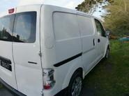 Nissan E-NV200 ACENTA RAPID 4