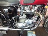 Triumph Bonneville T120 3