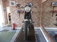 Triumph Bonneville T120 6