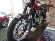 Triumph Bonneville T120 7