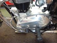 Triumph Bonneville T120 9