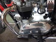 Triumph Bonneville T120 10