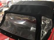 Triumph TR5 Roadster 14