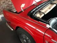 Triumph TR5 Roadster 9
