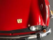 Triumph TR5 Roadster 6