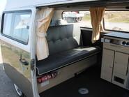 Volkswagen Campervan T2 Bay Window *SOLD* 8