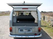 Volkswagen Campervan T2 Bay Window *SOLD* 9