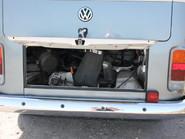 Volkswagen Campervan T2 Bay Window *SOLD* 11