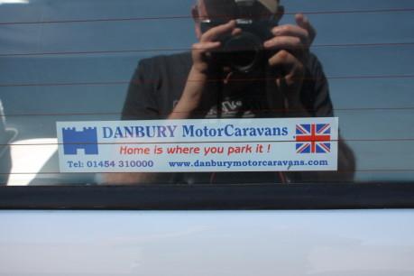 Volkswagen Campervan T2 Bay Window *SOLD* 12