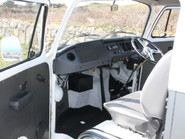 Volkswagen Campervan T2 Bay Window *SOLD* 13
