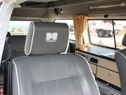 Volkswagen Campervan T2 Bay Window *SOLD* 14