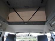Volkswagen Campervan T2 Bay Window *SOLD* 17
