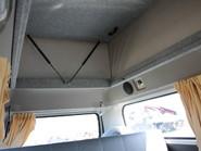 Volkswagen Campervan T2 Bay Window *SOLD* 18