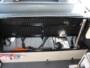 Volkswagen Campervan T2 Bay Window *SOLD* 19