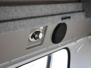 Volkswagen Campervan T2 Bay Window *SOLD* 22