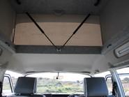 Volkswagen Campervan T2 Bay Window *SOLD* 25