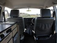 Volkswagen Campervan T2 Bay Window *SOLD* 26