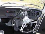 Volkswagen Campervan T2 Bay Window *SOLD* 27