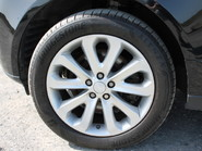 Land Rover Range Rover Vogue TDV6 18
